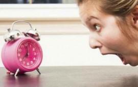 la-impuntualidad-podria-deberse-a-problemas-neurologicos