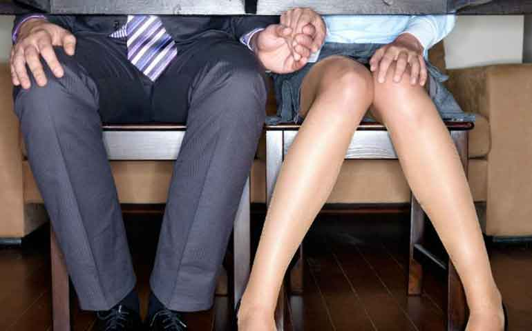 la-infidelidad-podria-deberse-a-la-mala-memoria