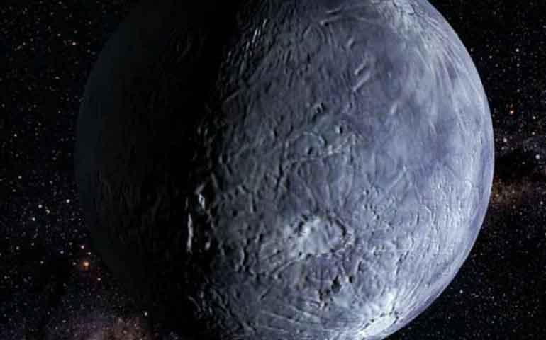 la-nasa-duda-de-la-existencia-del-planeta-9