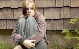 la-soledad-en-la-adolescencia-es-nociva-para-la-salud