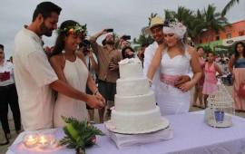 lanza-dif-bahia-de-banderas-convocatoria-para-matrimonios-colectivos