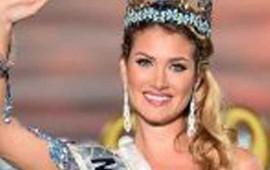 las-trampas-de-miss-mundo-2015-pone-en-aprietos-a-la-organizacion