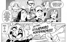laura-bozzo-prepara-demanda-millonaria-contra-el-comic-de-la-senorita-laura