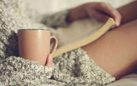 leer-nos-hace-mas-felices-estudio
