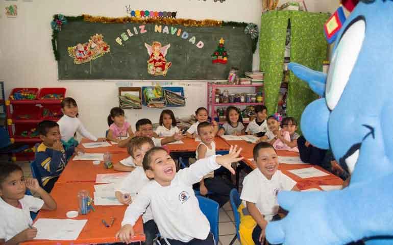 llevara-oromapas-cultura-del-agua-a-las-escuelas