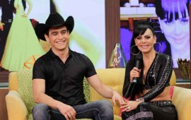 maribel-guardia-exige-la-herencia-de-su-hijo-julian