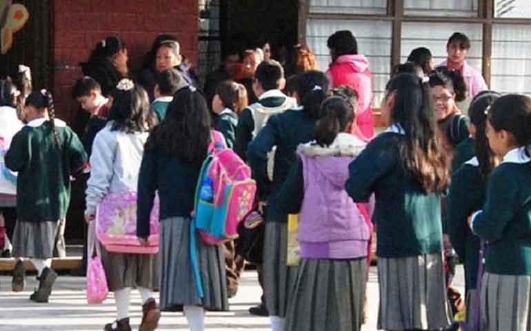 mas-de-25-millones-de-alumnos-regresan-hoy-a-clases