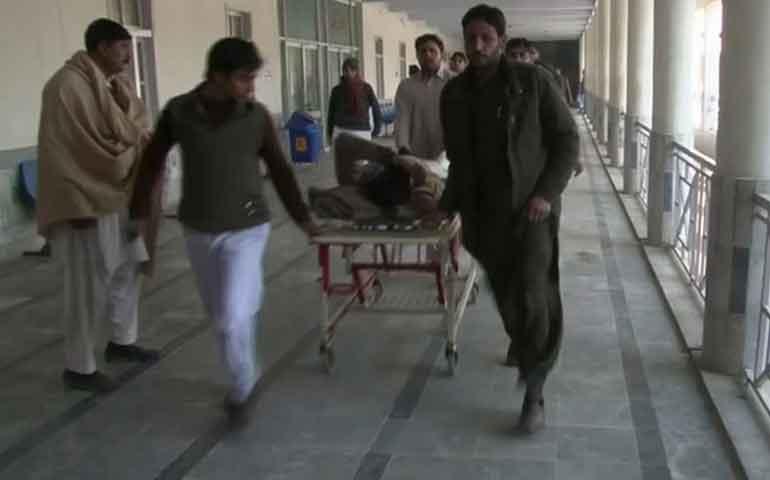 masacre-terrorista-en-universidad-de-pakistan