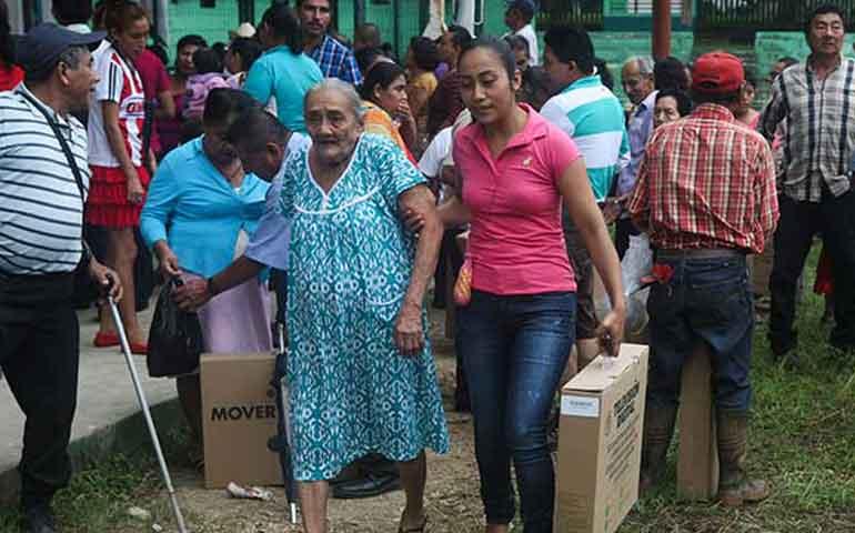 mexico-primer-pais-latinoamericano-en-lograr-apagon-analogico-sct