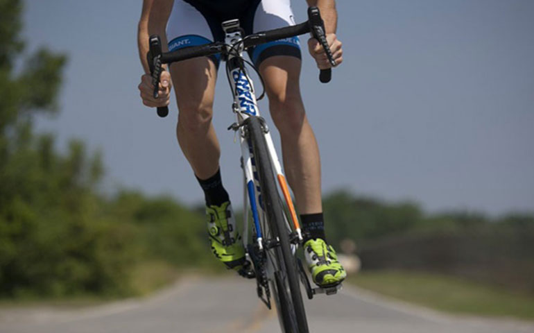 mexico-suma-plaza-en-la-prueba-de-ciclismo-de-ruta-varonil