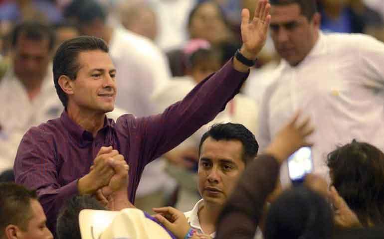 mexico-tiene-la-inflacion-mas-baja-de-la-historia-pena-nieto