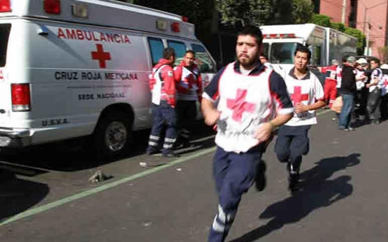mil-124-paramedicos-asistiran-a-fieles-durante-visita-del-papaX