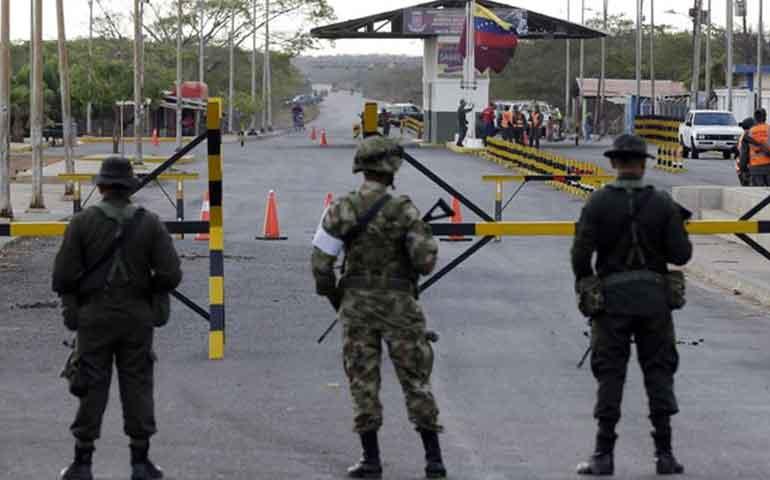 militares-de-colombia-y-venezuela-intercambian-disparos-en-zona-fronteriza