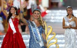 miss-mundo-2015-revela-que-hizo-trampa-para-ganar-el-concurso