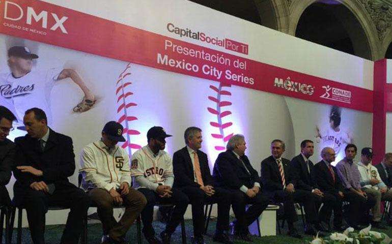 mlb-quiere-desarrollar-el-beisbol-en-mexico