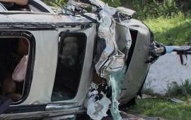 mueren-mexicanos-en-accidente-vehicular-en-tailandia-todos-ya-han-sido-identificados