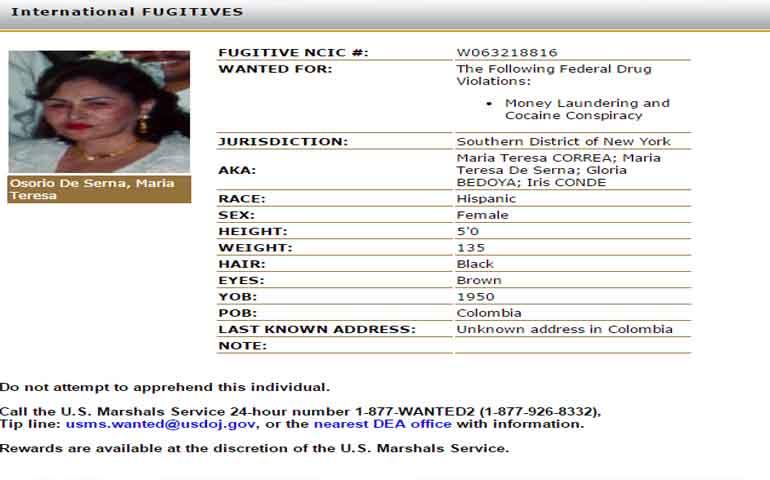 narcoabuela-colombiana-la-mas-buscada-por-eu