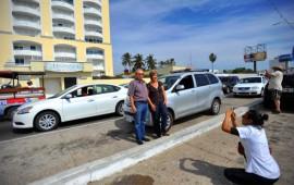 narcotours-incentivan-turismo-en-sinaloa-tras-la-recaptura-de-el-chapo