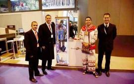 nayarit-en-fitur-2016-promueve-mayor-inversion-turistica