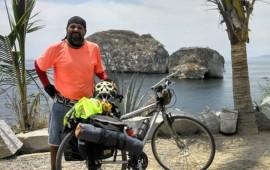 nayarita-viajara-a-japon-para-promover-uso-de-bicicleta