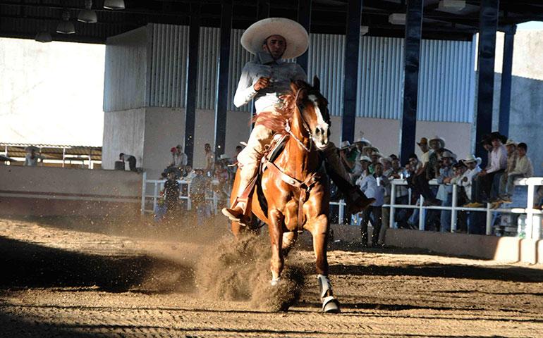 nayaritas-al-campeonato-internacional-charro