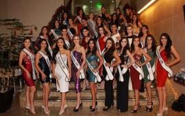 nuestra-belleza-mexico-presenta-sus-29-aspirantes-a-la-corona