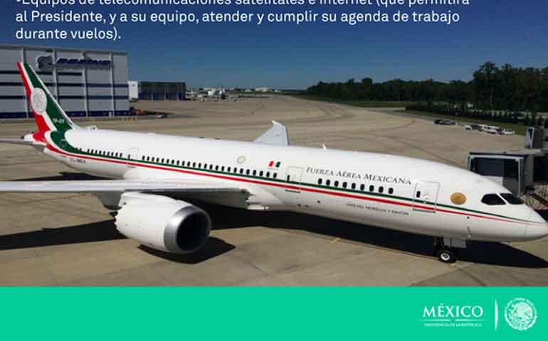 nuevo-avion-presidencial-sera-entregado-en-proximas-semanas