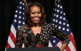 obama-afirma-que-michelle-no-competira-por-la-silla-presidencial