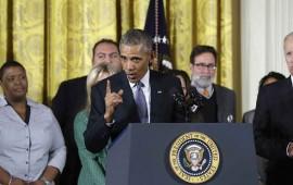 obama-anuncia-restricciones-a-la-venta-de-armas