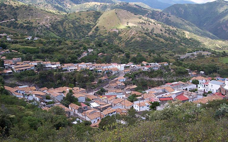 ocho-municipios-de-nayarit-seran-pueblos-fantasma-en-2030