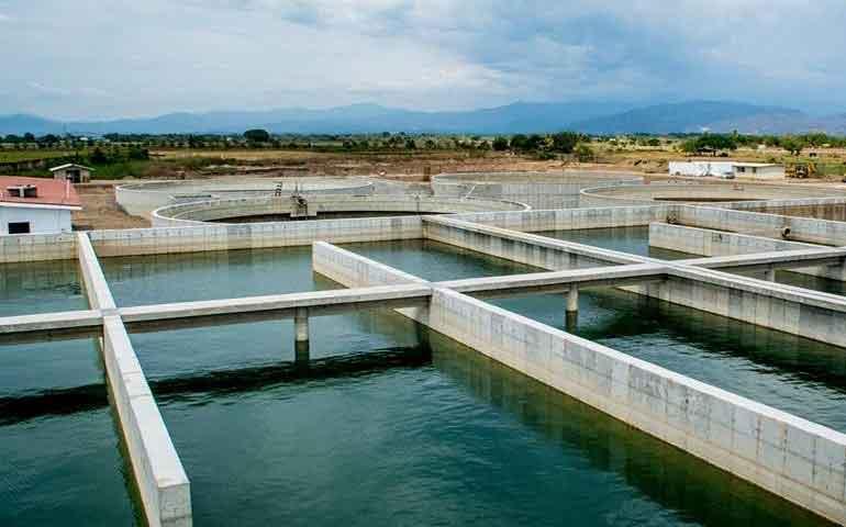 oromapas-primer-lugar-estatal-en-cloracion-de-agua-potable