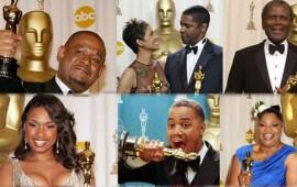 otra-vez-el-oscar-no-incluye-a-ningun-actor-negro