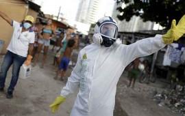panama-confirma-42-casos-de-zika