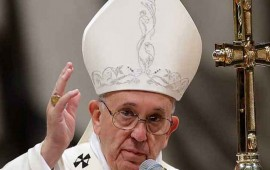 papa-francisco-regalara-corona-a-la-guadalupana