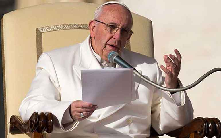 papa-se-reunira-con-obispos-y-arzobispos-en-la-catedral