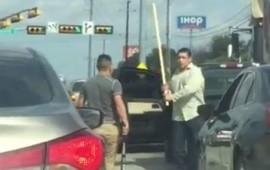 pelea-callejera-en-texas-se-vuelve-viral-en-las-redes