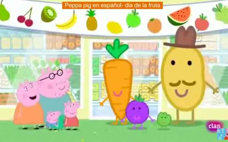 peppa-pig-indigna-a-padres-de-colombia-preparan-una-marcha-en-su-contra