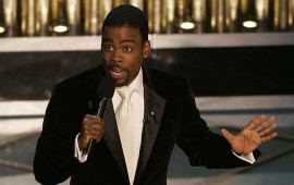 piden-a-chris-rock-renunciar-a-la-ceremonia-del-oscar