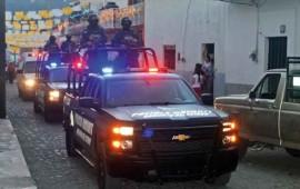 policia-nayarit-resguarda-fiestas-en-amatlan