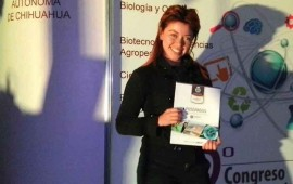 premian-a-estudiante-de-la-uan-a-nivel-nacional-por-investigacion