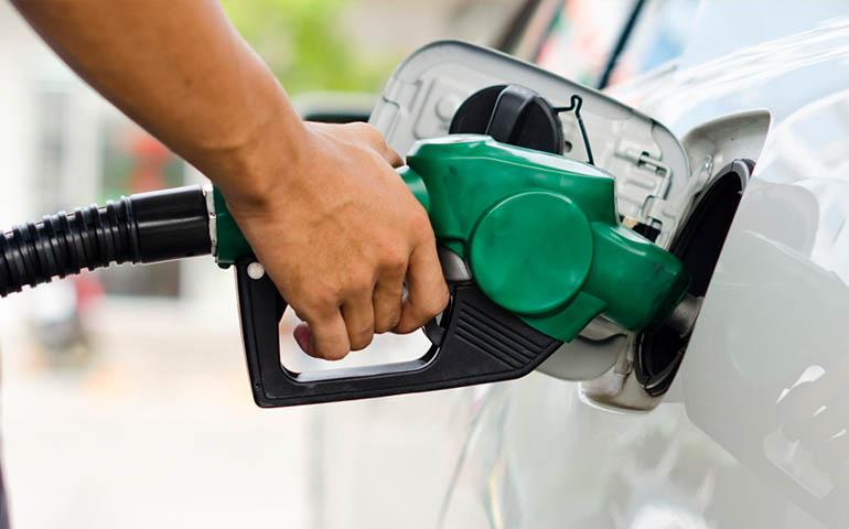 premium-la-unica-gasolina-que-bajara-de-precio-en-febrero