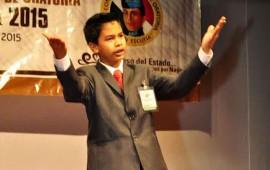 prepara-congreso-concurso-estatal-de-oratoria