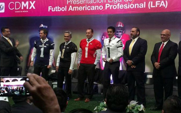 presenta-la-liga-de-futbol-americano-profesional