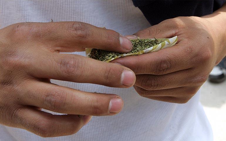 presentan-plataforma-para-el-debate-en-consumo-de-mariguana