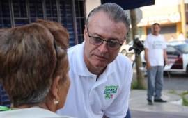 quirino-ordaz-candidato-del-pri-a-la-gubernatura-de-sinaloa