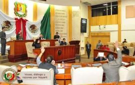 reciben-diputados-iniciativas-de-reformas-a-leyes-locales