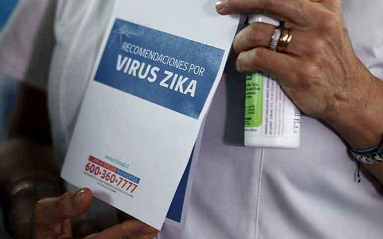 reporta-nueva-york-cinco-casos-de-zika