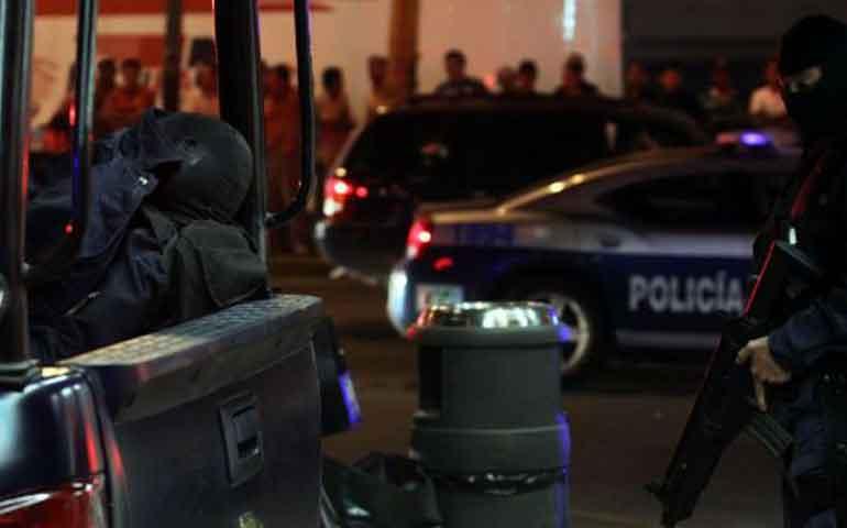 reportan-5-muertos-por-enfrentamiento-en-sinaloa