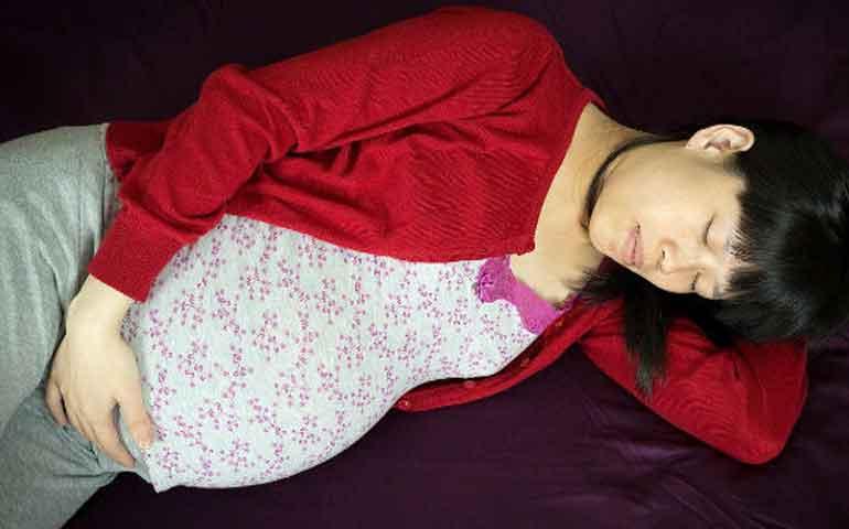 riesgos-del-virus-del-zika-durante-el-embarazo