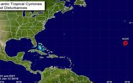 se-forma-en-el-atlantico-inusual-tormenta-subtropical